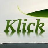 Klick in Land